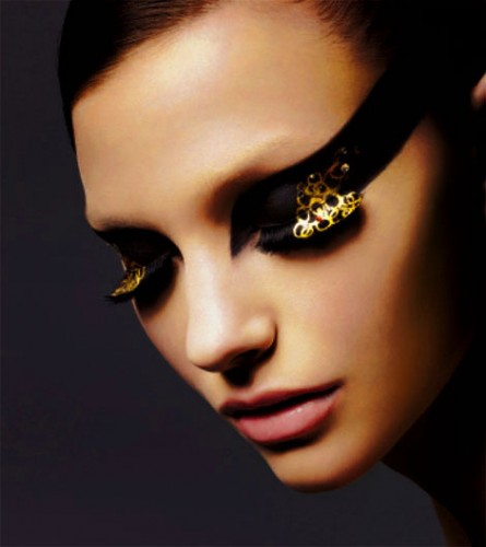 Black and Gold Makeup.jpg