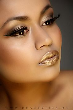 f9b4f17a6dca137d21b2edb00a692b8c--flawless-beauty-flawless-makeup.jpg