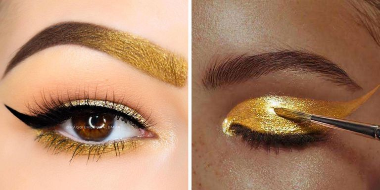 landscape-1446501107-pat-mcgrath-gold.jpg