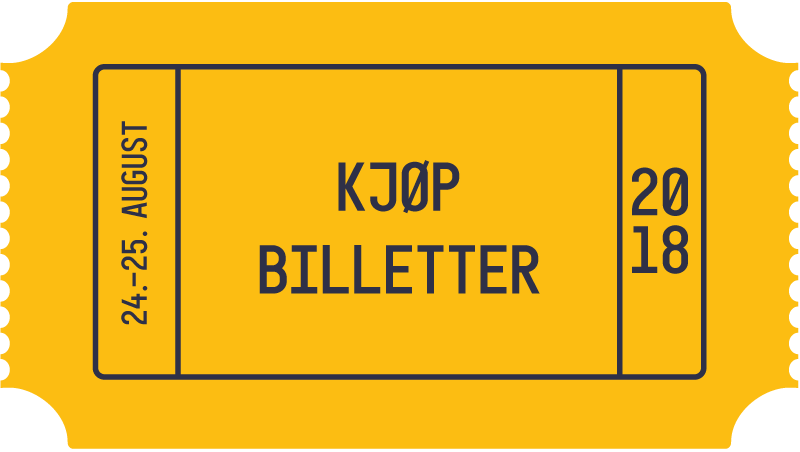 Kjop billetter.png
