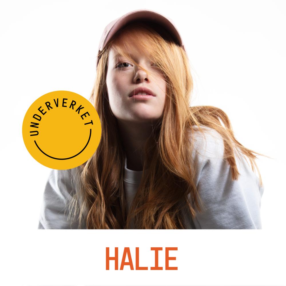 Halie_verket_Instagram.png
