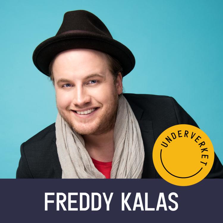 FreddyKalas_verket_instagram.png