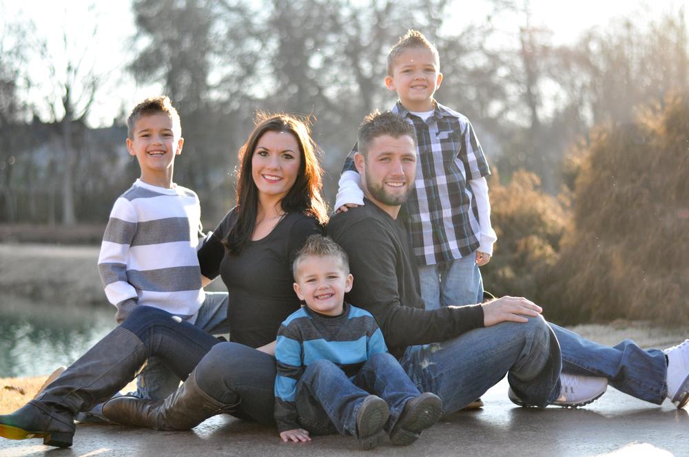 emiliecaroltheportraitsmithfamily-100.jpg