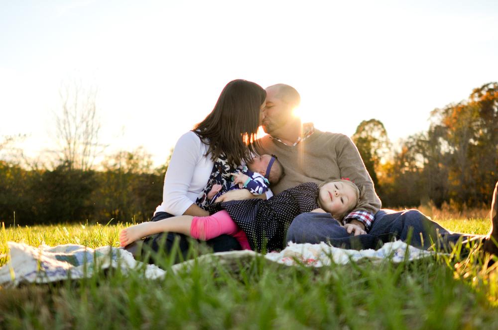 emiliecarolcarrollfamily-51.jpg