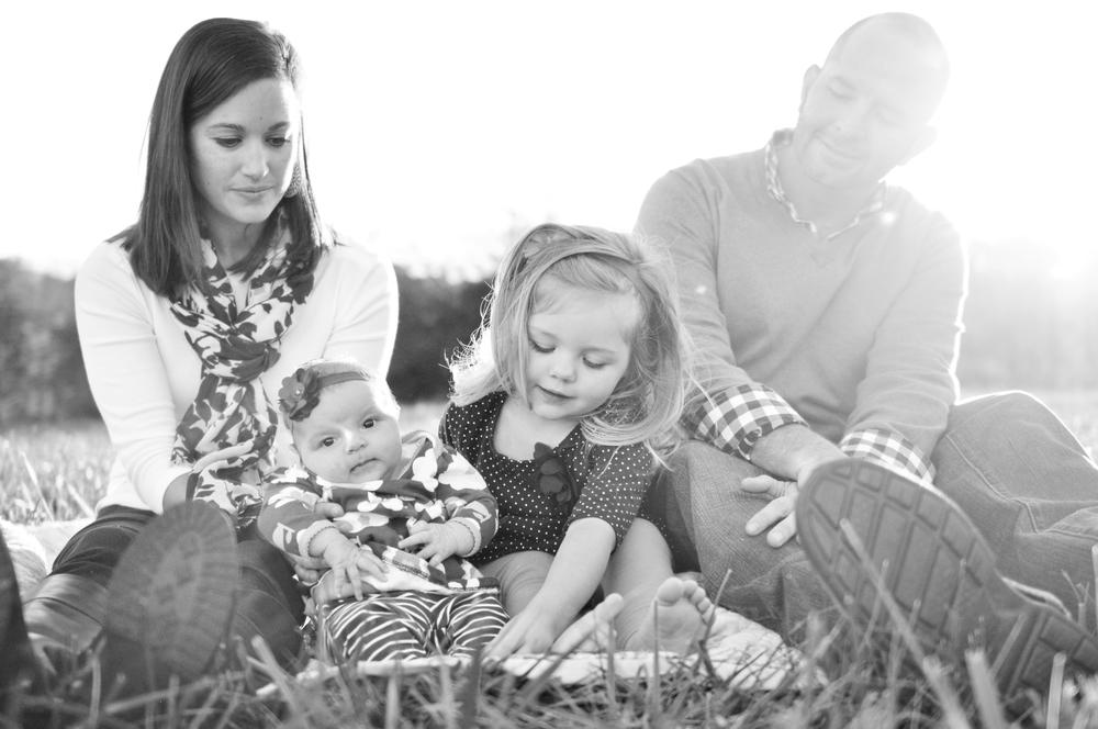 emiliecarolcarrollfamily-67.jpg