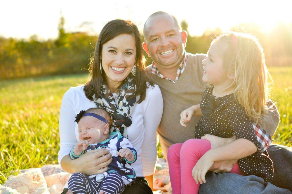 emiliecarolcarrollfamily-77.jpg