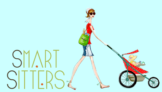 Smart Sitters , LLC   Greenville, South Carolina