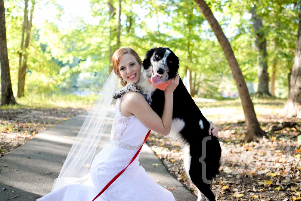EmilieCarolMike&Hannah-98.jpg
