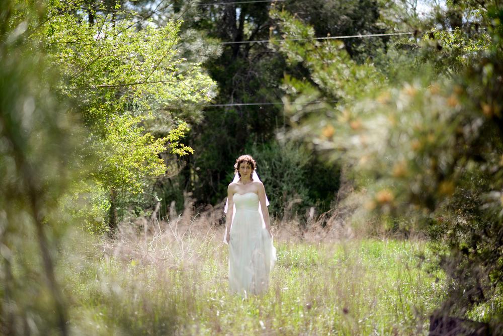 EmilieCarolChapelHillWeddingPhotographer-28.jpg