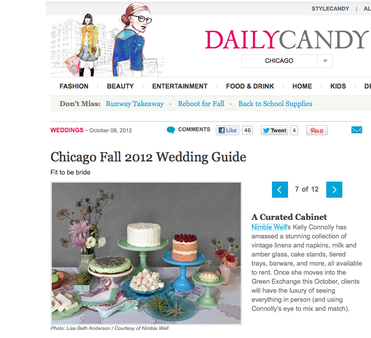 Daily Candy Fall 2012 Wedding Guide.png