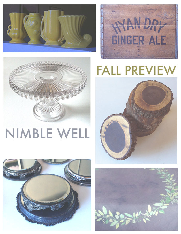 Nimble-Well-Fall-preview.jpg