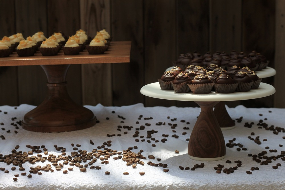 Nimble-Well-dessert-table-chicago-Katherine-Anne-confections