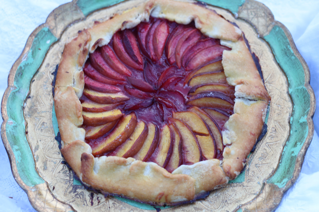 Nimble-Well-plum-tart-florentine-tray