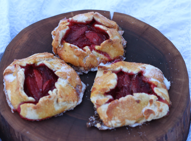 Nimble-Well-mini-plum-tarts