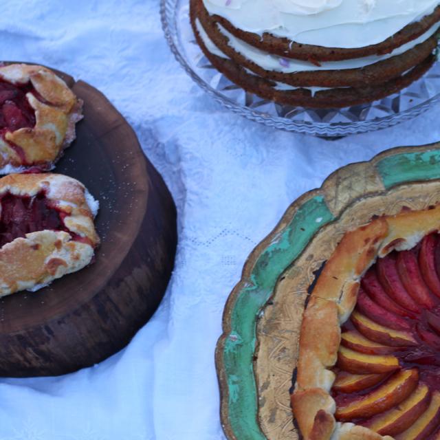 Nimble-Well-dessert