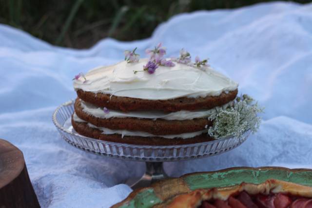 Nimble-Well-carrot-cake
