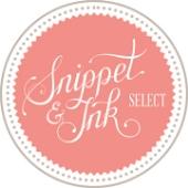 Snippetnink_selectvendor