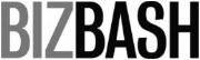 Biz Bash logo.jpg