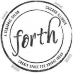 Forth Chicago logo.jpg