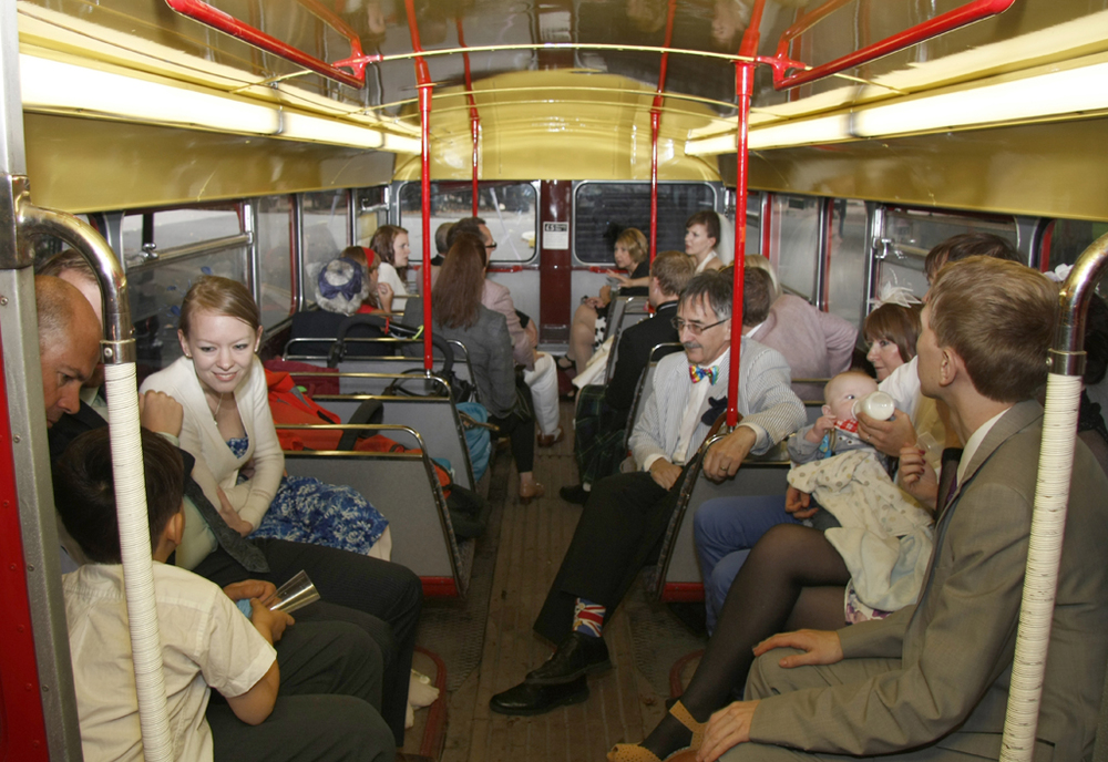 Bus inside lower.jpg