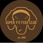 SFFC_SiteBiggerDeSat.png