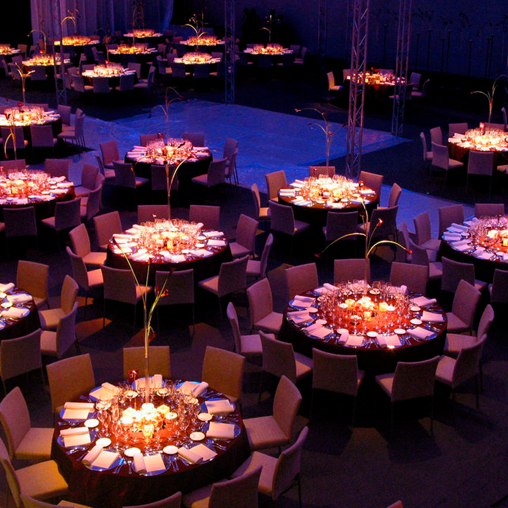merces-events-catering19.jpg