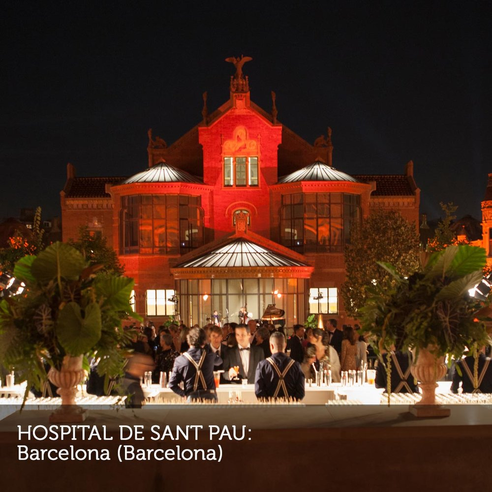 merces-events-espacios-hospital-sant-pau1.jpg