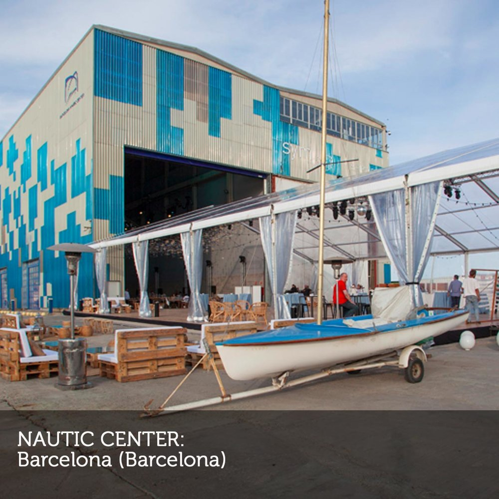 merces-events-espacios-nautic-center1.jpg
