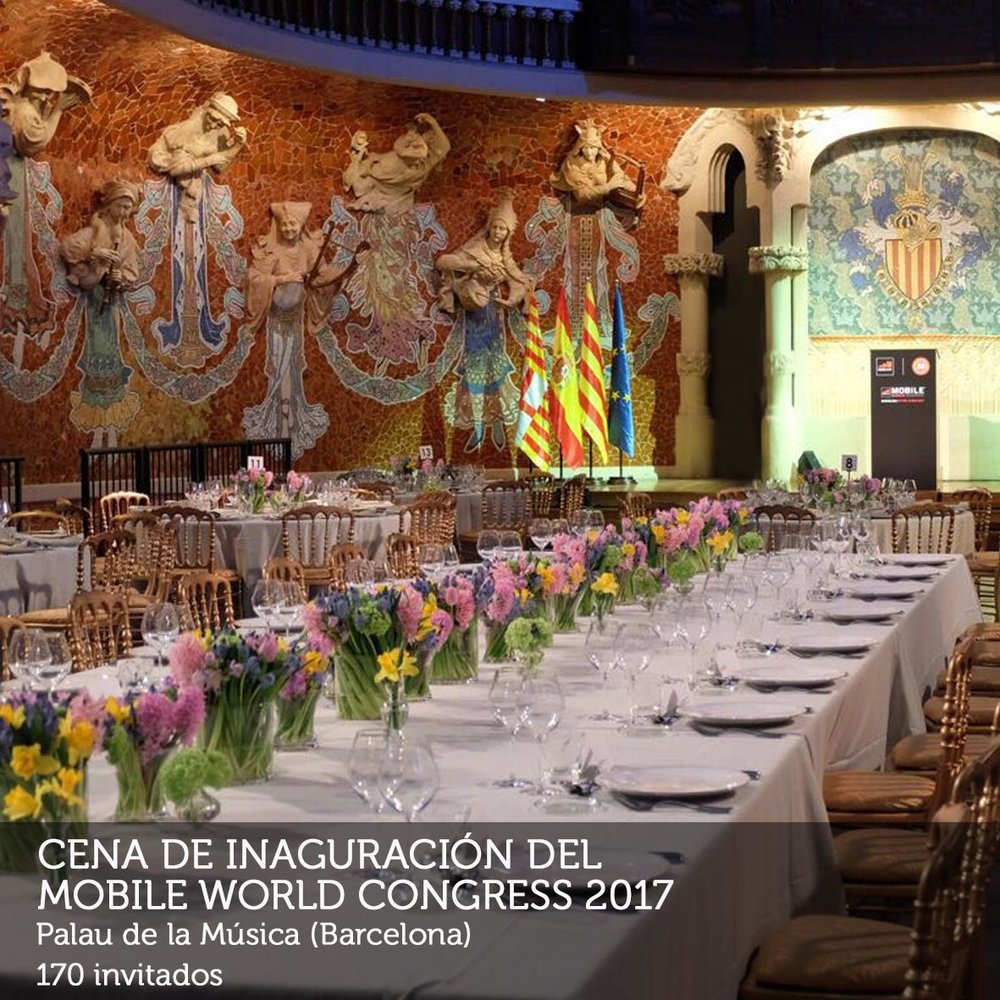 merces-events-catering-MWC1.jpg