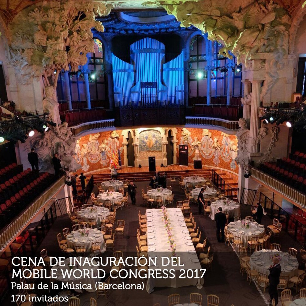 cena-palau-musica-mobile-world-congress-2017