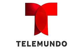 telemundo_logo_sm.jpg