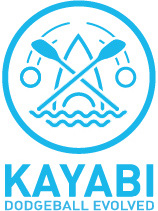 KAYABI - NEW YORK KAYAK Co.