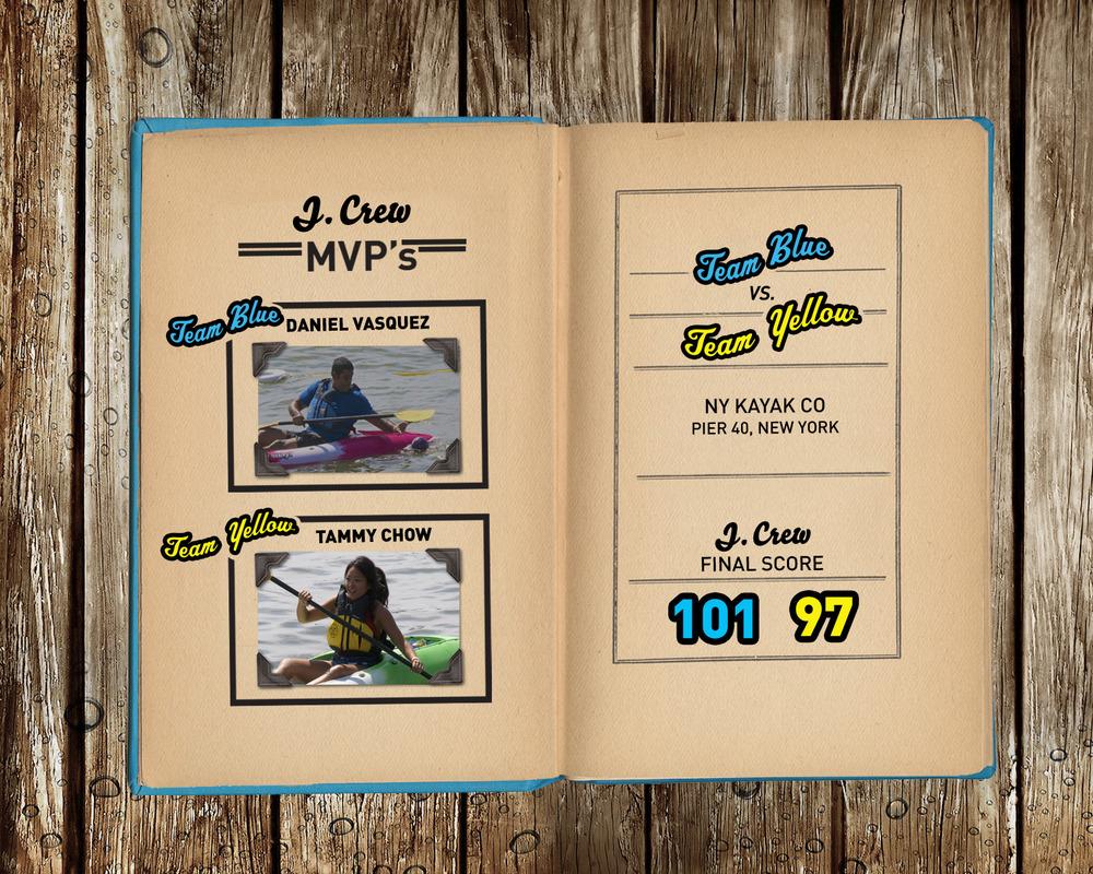 JCrewKayabiLogbook_P5-6.jpg