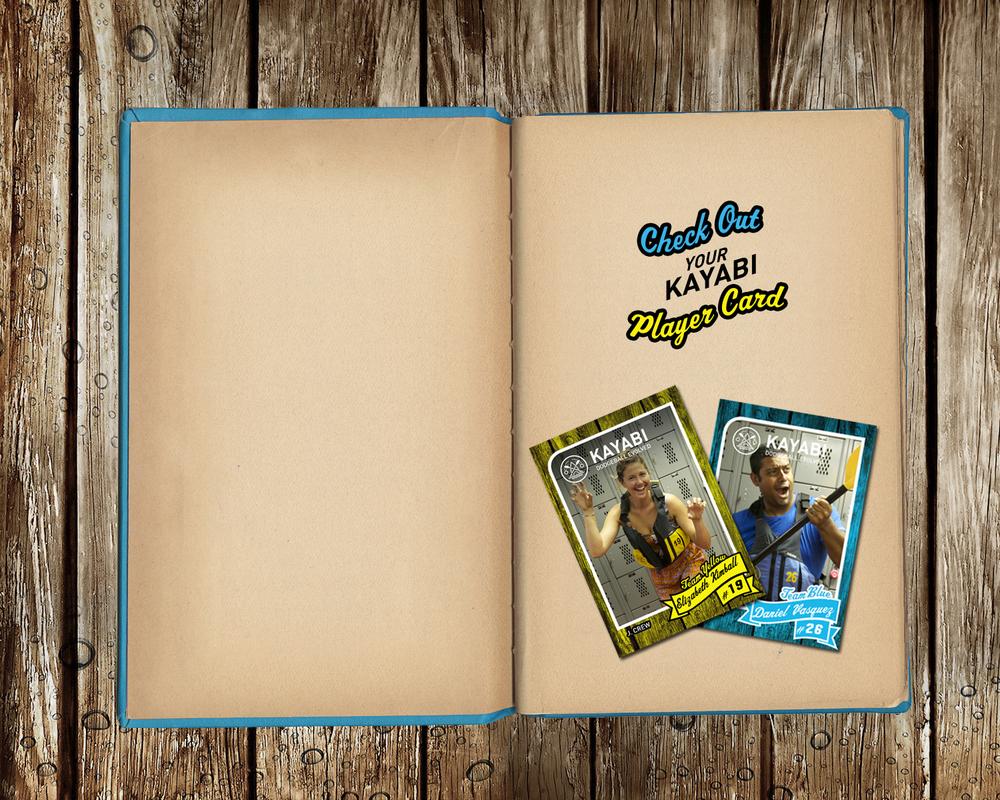JCREWKayabiLogbook_P9-10.jpg
