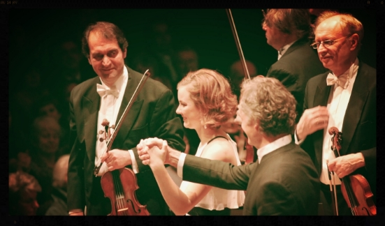 concert gala 2010 155.jpg