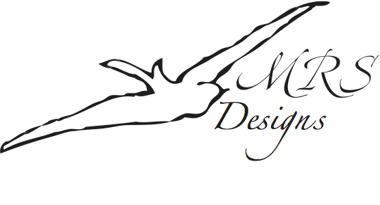 MRS Designs, LLC