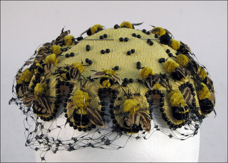 bes ben bees.JPG