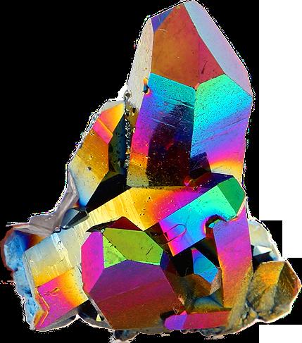 Titanium_Crystal.png