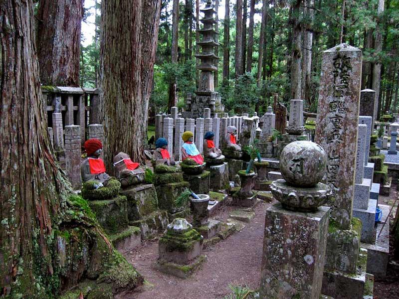 koyasan_cemetery.jpg