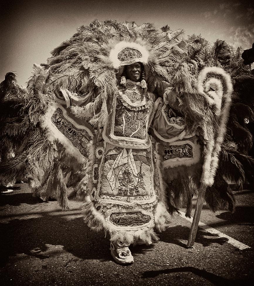 Chief Cheyenne Photo_Antonio Henriquez.jpg