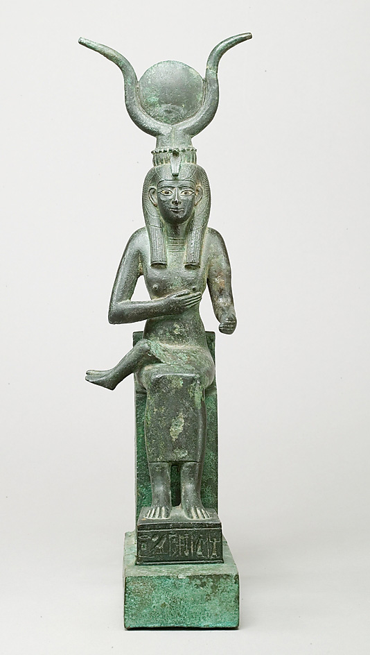 Isis-nursing-Horus.jpg