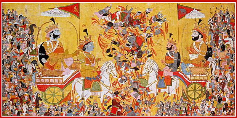arjuna-and-krishna-confront-karna.jpg