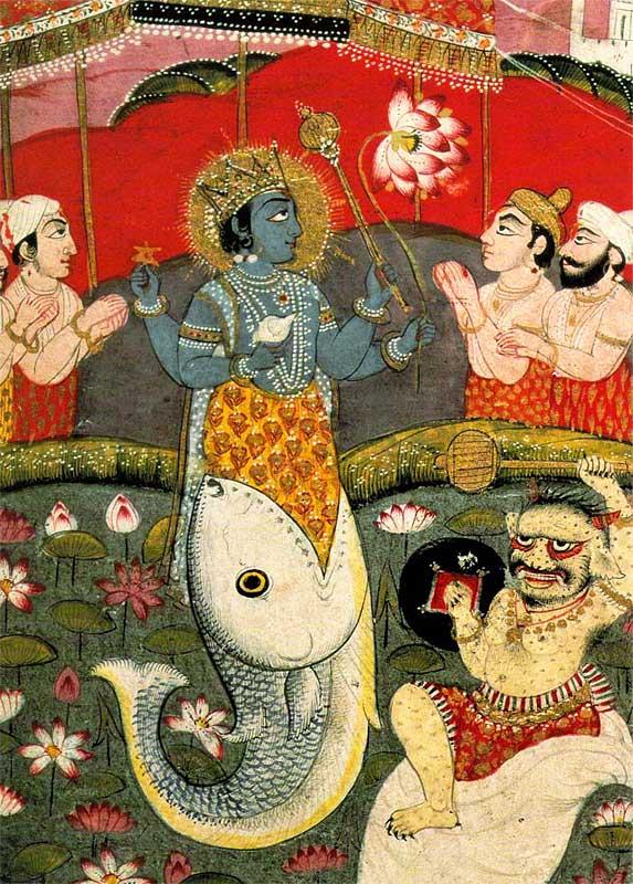 Vishnu_Matsya_Shankha.jpg