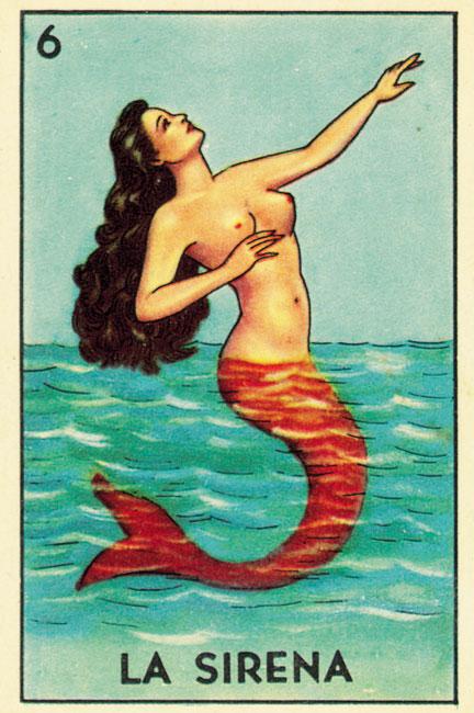 la-sirena.jpg