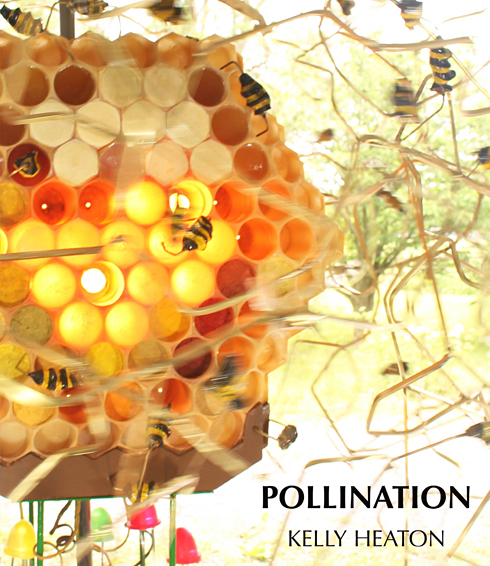 pollination_book_web1.jpg