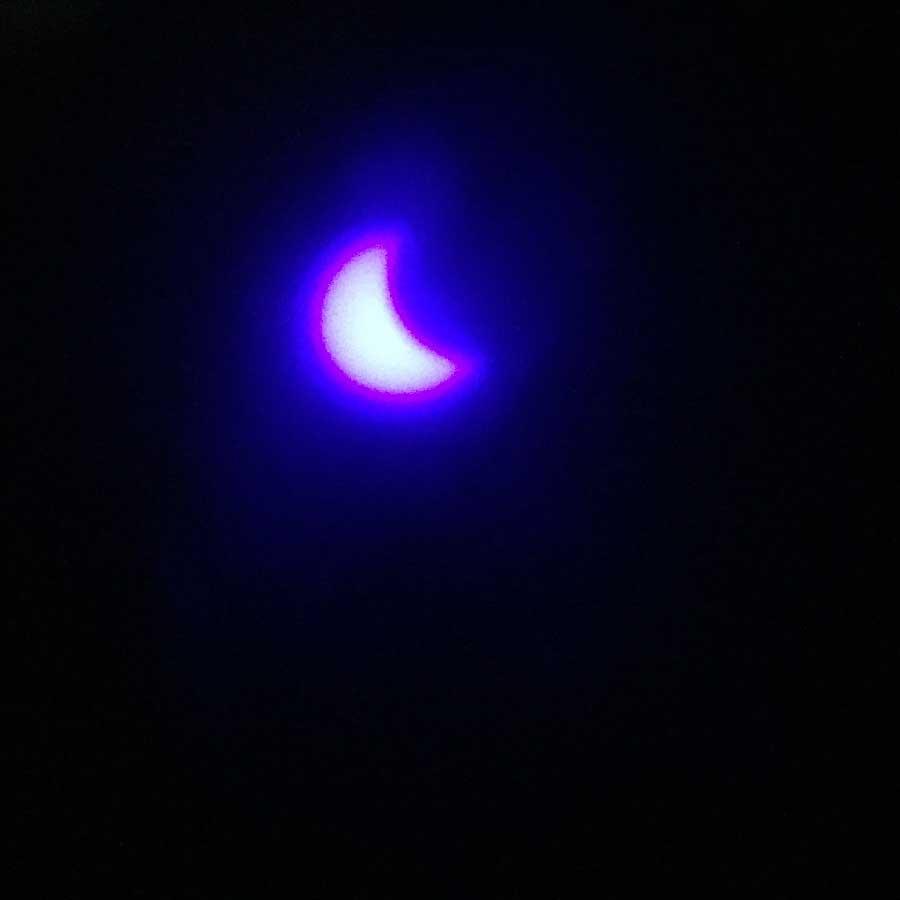 solar-eclipse_2017_27.jpg