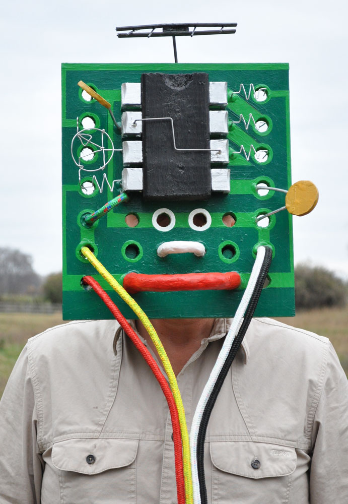 radio-receiver-mask.jpg