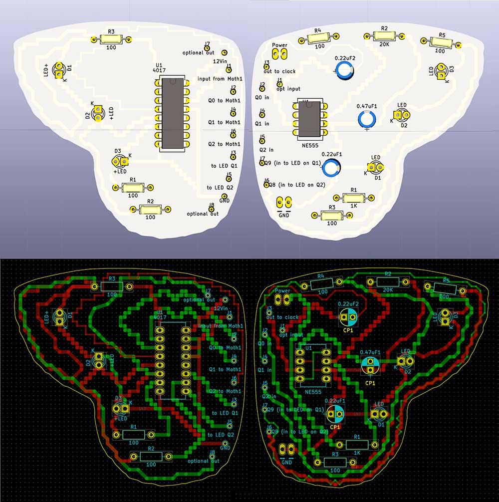 Moth1-2PCB_actual_simulated.jpg