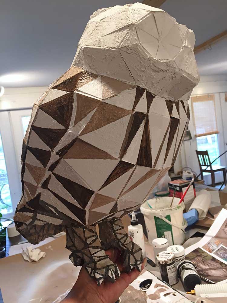 owl-in-progress.jpg