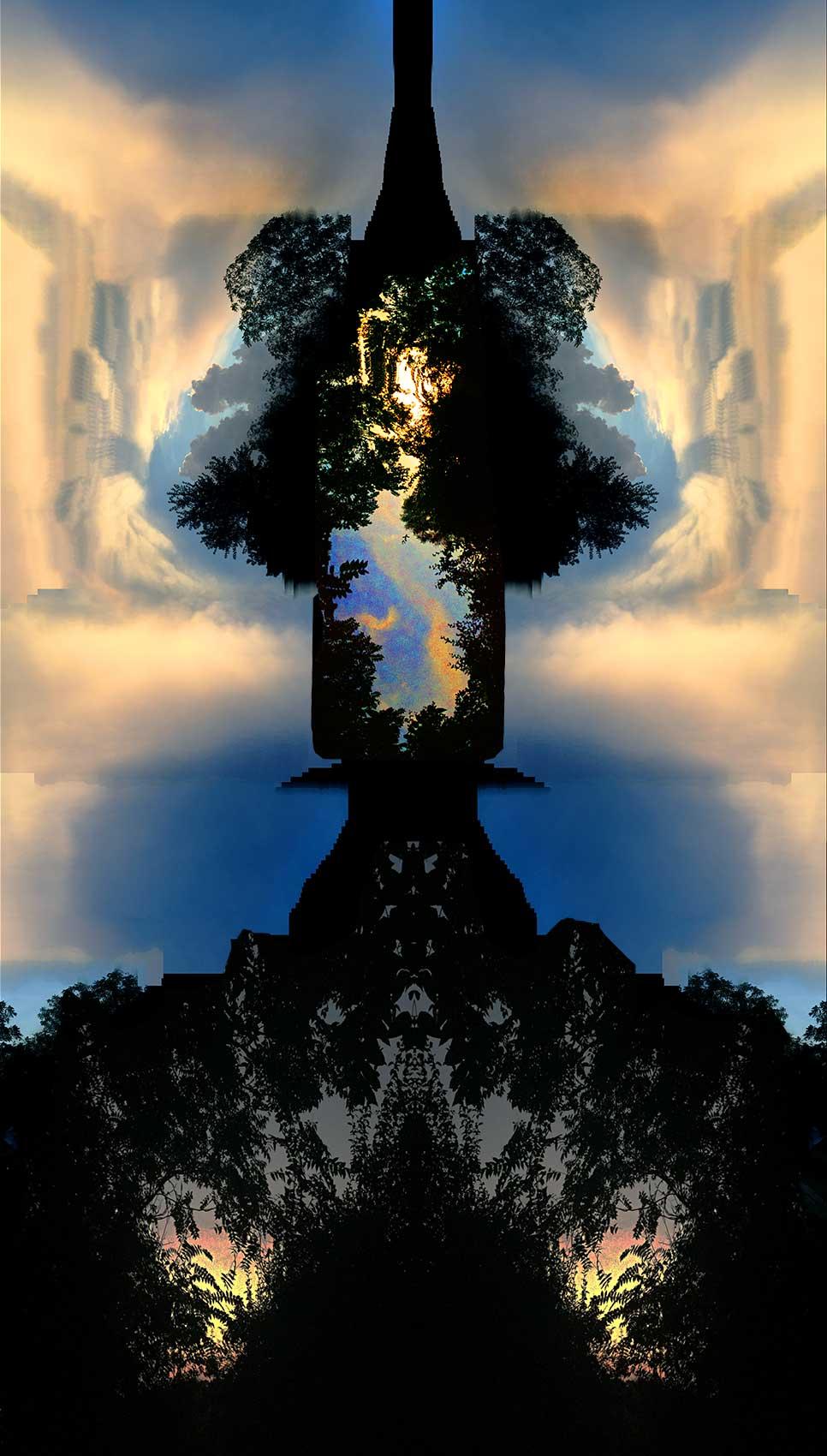 woman-meditation-totem.jpg